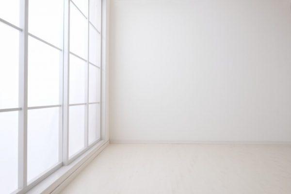 壁紙リフォームの費用や選び方について 春日井 名古屋の自然素材住宅 池田建築株式会社