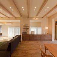 Y様邸 建築家リノベーション
