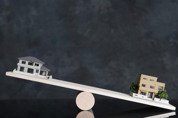 物件の耐震性の判断基準と耐震リフォームの価格相場