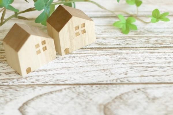 新築の注文住宅購入で押さえておきたい知識・ポイント