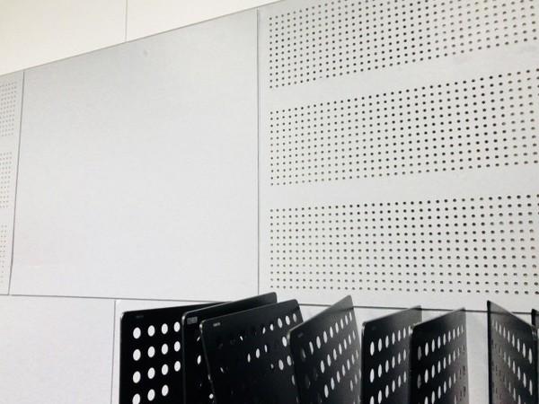 騒音対策は壁のリフォーム!防音材のご紹介
