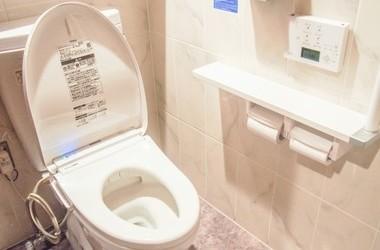 失敗しないトイレのリフォーム4つのポイント