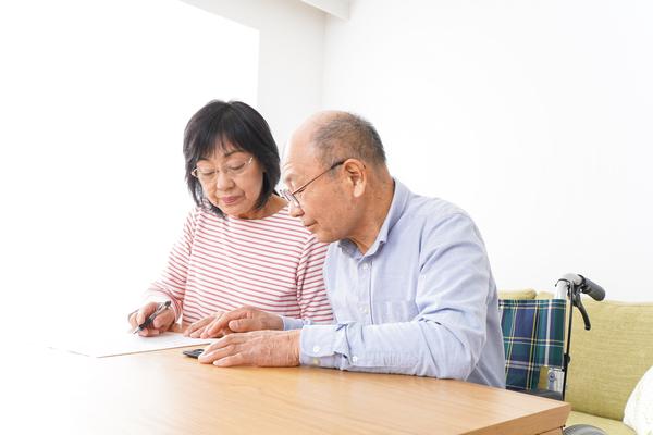 バリアフリー住宅で年をとっても住みやすい家にするための工夫とは?