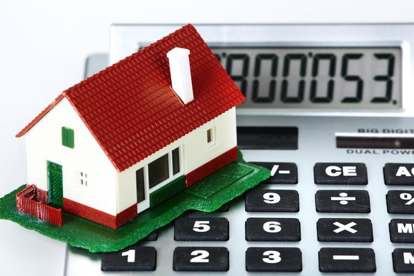 住宅のバリアフリー化にかかる費用と相場について