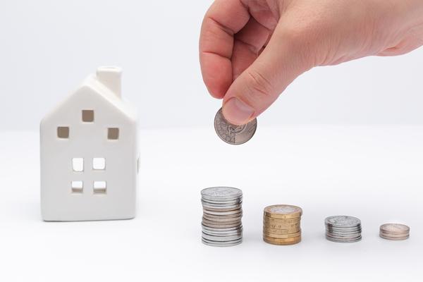 リフォームで固定資産税はどう変わる?上がる事例と下がる事例を徹底解説