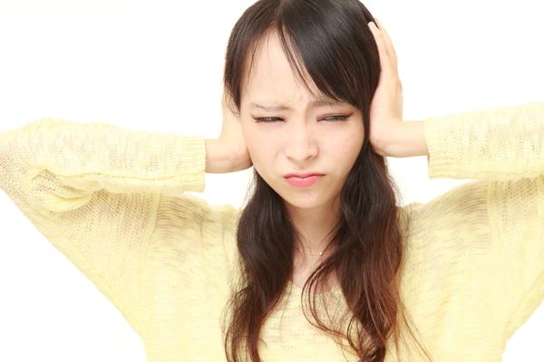 住宅の騒音について|近所の騒音対策やリフォーム工事中の騒音