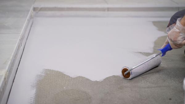 塗り替えは必要? 住宅の塗り替えの重要性について徹底解説!
